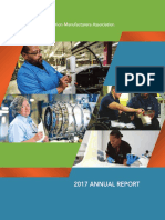 GAMA_2017_AnnualReport_ForWeb_final.pdf