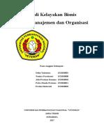 SKB bab 6.doc