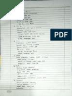 2018_08_07 18_44 Office Lens.pdf