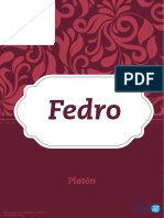 Fedro_Platón.pdf
