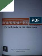 Grammar Express.pdf