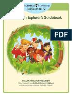 BirdSleuth-Explorer-Guidebook_Teachers-and-Families-1.pdf