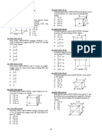 42211_145153_GEO3_TKJ.pdf