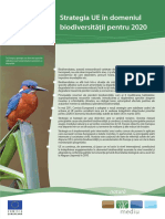 2020 Biodiversity Factsheet_RO.pdf