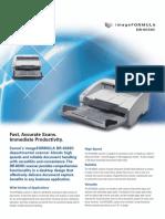 DR 6030C Brochure Highres