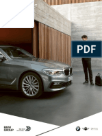 Bmw Group Gb 2016 en.pdf1