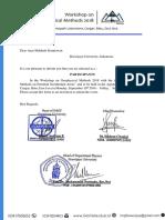 Anas Mahfudz Kurniawan.pdf
