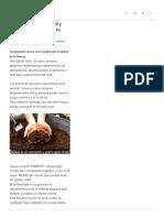 Compostera casera facil y gratis para el abono de tu huerta - Hazlo tú mismo - Taringa!.pdf