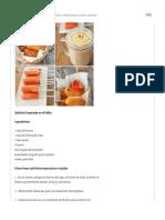 15 Recetas para tu Fiesta de Año Nuevo - Comidinhas del Chef.pdf