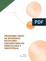 Programa-IRU-Ginecologia-1.2.pdf