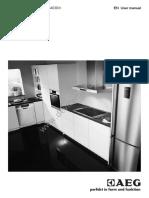 F34030VI0-EN.pdf