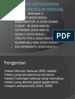IMS.pptx