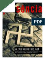 Presencia 230207