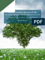 CO2-TheGasOfLife