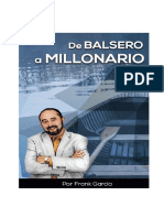 De-Balsero-a-Millonario.pdf