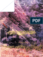 A-054-Boletin-Paita-Piura-Talara-Sullana-Lobitos-Quebrada_ Seca-Zorritos-Tumbes(1).pdf