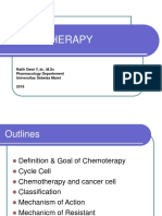 chemotherapy_rdy 2018 compatibel.ppt