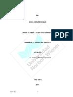 MODULO_DE_APRENDIZAJE_DE_INGLES_IV_2018.docx