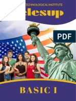 INGLÉS BASICO I.pdf