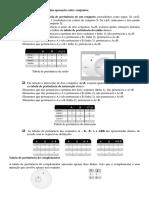Biblioteca_1382530.pdf