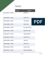 rows.pdf