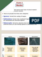 Chapter five Rocks.pdf