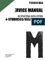 es855-sm-v05.pdf