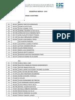 residencia_medica_area.pdf