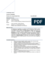 Programacion Docente AJ 2018 2019 (2)