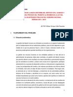 INFORME-DE-COTIZACIÓN DE LOS MATERIALES DE CONSTRUCCION MÁS FRECUENTES