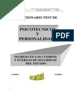 4_158695287785783475.pdf