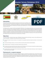 Finscope Survey Zimbabwe_Consumer2014.pdf