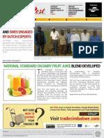 Finscope Survey Zimbabwe_Consumer2014