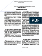 Tunisia vs. Libya, ICJ Reports 1982 (Summary).pdf