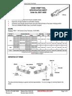 Crimp tool for king installs.pdf