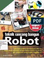314487720-1659-Teknik-Rancang-Bangun-Robot-Tingkat-Dasar.pdf