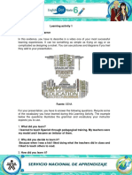 Evidence_Lifelong_learner.docx FREDDY POSSU VASQUEZ