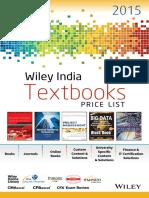 Wiley-India-Textbooks-Price-List-June-2015.pdf
