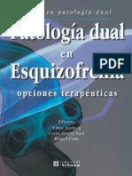 patologia_dual_en_esquizofrenia.pdf