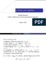 CodingLing.pdf