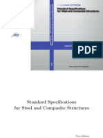JSCE-Standard Specification for Steel and Composite Structures.pdf