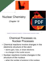 A molecular approach ch19