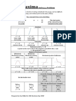 uow218653.pdf