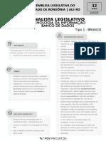 ALERO2018_Analista_Legislativo_-_Tecnologia_da_Informacao_-_Banco_de_Dados_(NS221)_Tipo_1.pdf