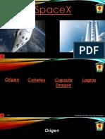 SpaceX (1).pptx