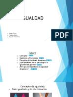 IGUALDAD Perez Ranalli Peralta