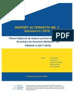 Raport-Alternativ-de-progres-III_PNAIAA_IPRE_10.09.2018_RO_final.pdf