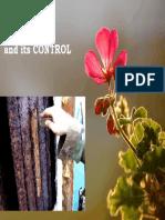 Corrosion Control Unit2-Final