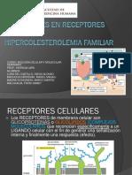 112139955-DESORDENES-EN-RECEPTORES-CELULARES.pptx
