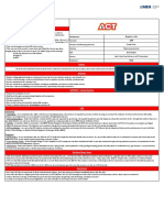 ACT_Fibernet_CheatSheet.pdf